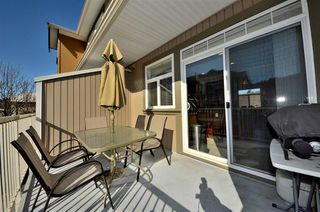 "Photo 13: 22 5623 TESKEY Way in Sardis: Promontory Townhouse for sale in ""Wisteria Heights"" : MLS®# R2246461"