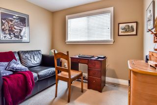 "Photo 14: 6576 193A Street in Surrey: Clayton House for sale in ""COPPER CREEK"" (Cloverdale)  : MLS®# R2246737"