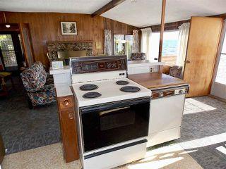 "Photo 11: 5279 SUNSHINE COAST Highway in Sechelt: Sechelt District House for sale in ""SELMA PARK/DAVIS BAY"" (Sunshine Coast)  : MLS®# R2248468"