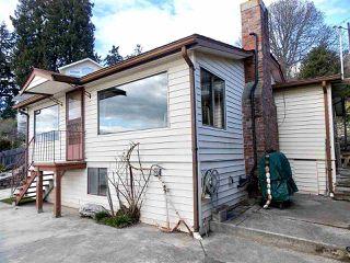 "Photo 20: 5279 SUNSHINE COAST Highway in Sechelt: Sechelt District House for sale in ""SELMA PARK/DAVIS BAY"" (Sunshine Coast)  : MLS®# R2248468"