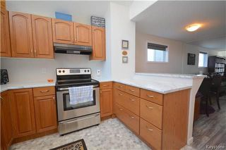 Photo 3: 780 Carter Avenue in Winnipeg: Crescentwood Residential for sale (1B)  : MLS®# 1808007