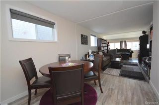 Photo 7: 780 Carter Avenue in Winnipeg: Crescentwood Residential for sale (1B)  : MLS®# 1808007