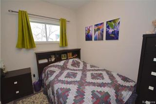 Photo 10: 780 Carter Avenue in Winnipeg: Crescentwood Residential for sale (1B)  : MLS®# 1808007