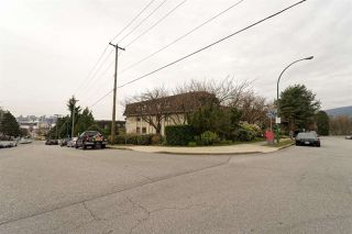 """Photo 19: 208 307 W 2ND Street in North Vancouver: Lower Lonsdale Condo for sale in """"Shorecrest"""" : MLS®# R2255322"""