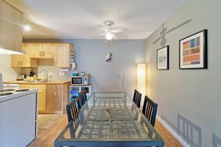 """Photo 6: 208 307 W 2ND Street in North Vancouver: Lower Lonsdale Condo for sale in """"Shorecrest"""" : MLS®# R2255322"""
