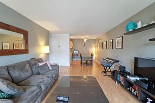 """Photo 1: 208 307 W 2ND Street in North Vancouver: Lower Lonsdale Condo for sale in """"Shorecrest"""" : MLS®# R2255322"""