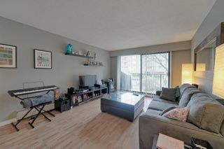 """Photo 7: 208 307 W 2ND Street in North Vancouver: Lower Lonsdale Condo for sale in """"Shorecrest"""" : MLS®# R2255322"""