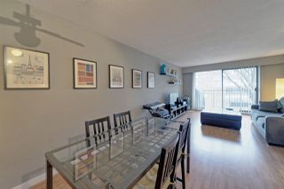 """Photo 5: 208 307 W 2ND Street in North Vancouver: Lower Lonsdale Condo for sale in """"Shorecrest"""" : MLS®# R2255322"""