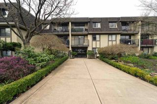 """Photo 18: 208 307 W 2ND Street in North Vancouver: Lower Lonsdale Condo for sale in """"Shorecrest"""" : MLS®# R2255322"""