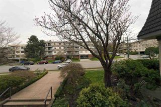 """Photo 14: 208 307 W 2ND Street in North Vancouver: Lower Lonsdale Condo for sale in """"Shorecrest"""" : MLS®# R2255322"""