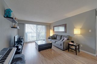 """Photo 8: 208 307 W 2ND Street in North Vancouver: Lower Lonsdale Condo for sale in """"Shorecrest"""" : MLS®# R2255322"""