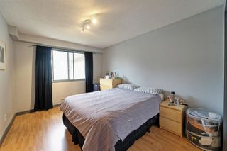 """Photo 10: 208 307 W 2ND Street in North Vancouver: Lower Lonsdale Condo for sale in """"Shorecrest"""" : MLS®# R2255322"""