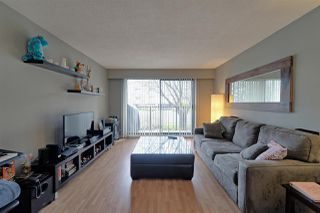 """Photo 9: 208 307 W 2ND Street in North Vancouver: Lower Lonsdale Condo for sale in """"Shorecrest"""" : MLS®# R2255322"""