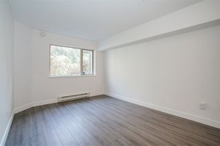 """Photo 8: 103 7326 ANTRIM Avenue in Burnaby: Metrotown Condo for sale in """"SOVEREIGN MANOR"""" (Burnaby South)  : MLS®# R2256272"""