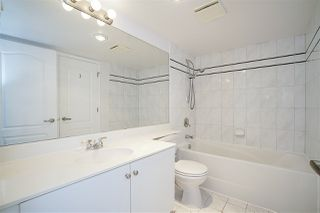 """Photo 11: 103 7326 ANTRIM Avenue in Burnaby: Metrotown Condo for sale in """"SOVEREIGN MANOR"""" (Burnaby South)  : MLS®# R2256272"""