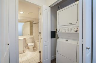 """Photo 7: 103 7326 ANTRIM Avenue in Burnaby: Metrotown Condo for sale in """"SOVEREIGN MANOR"""" (Burnaby South)  : MLS®# R2256272"""