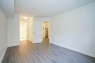 """Photo 9: 103 7326 ANTRIM Avenue in Burnaby: Metrotown Condo for sale in """"SOVEREIGN MANOR"""" (Burnaby South)  : MLS®# R2256272"""
