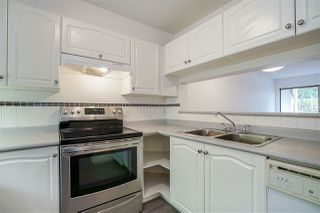 """Photo 5: 103 7326 ANTRIM Avenue in Burnaby: Metrotown Condo for sale in """"SOVEREIGN MANOR"""" (Burnaby South)  : MLS®# R2256272"""