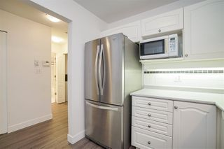 """Photo 6: 103 7326 ANTRIM Avenue in Burnaby: Metrotown Condo for sale in """"SOVEREIGN MANOR"""" (Burnaby South)  : MLS®# R2256272"""