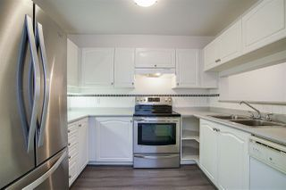 """Photo 4: 103 7326 ANTRIM Avenue in Burnaby: Metrotown Condo for sale in """"SOVEREIGN MANOR"""" (Burnaby South)  : MLS®# R2256272"""