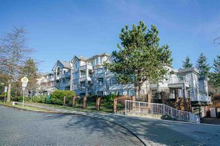 """Photo 18: 103 7326 ANTRIM Avenue in Burnaby: Metrotown Condo for sale in """"SOVEREIGN MANOR"""" (Burnaby South)  : MLS®# R2256272"""