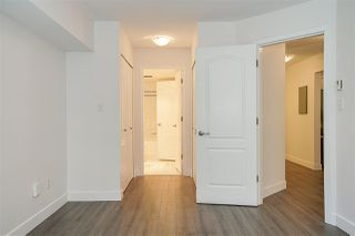 """Photo 10: 103 7326 ANTRIM Avenue in Burnaby: Metrotown Condo for sale in """"SOVEREIGN MANOR"""" (Burnaby South)  : MLS®# R2256272"""