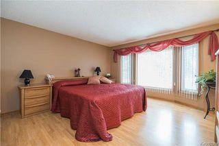 Photo 9: 105 OAKBANK Drive: Oakbank Residential for sale (R04)  : MLS®# 1809236
