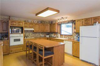 Photo 5: 105 OAKBANK Drive: Oakbank Residential for sale (R04)  : MLS®# 1809236