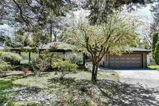 "Photo 2: 1605 133A Street in Surrey: Crescent Bch Ocean Pk. House for sale in ""Amble Green"" (South Surrey White Rock)  : MLS®# R2259549"