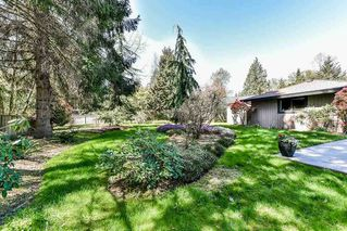 "Photo 17: 1605 133A Street in Surrey: Crescent Bch Ocean Pk. House for sale in ""Amble Green"" (South Surrey White Rock)  : MLS®# R2259549"