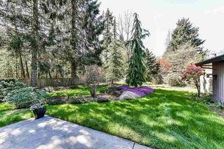 "Photo 16: 1605 133A Street in Surrey: Crescent Bch Ocean Pk. House for sale in ""Amble Green"" (South Surrey White Rock)  : MLS®# R2259549"