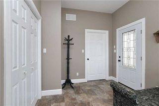 Photo 3: 837213 4th Line in Mulmur: Rural Mulmur House (1 1/2 Storey) for sale : MLS®# X4112771