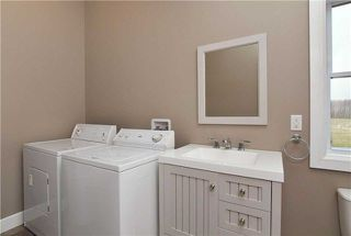 Photo 13: 837213 4th Line in Mulmur: Rural Mulmur House (1 1/2 Storey) for sale : MLS®# X4112771