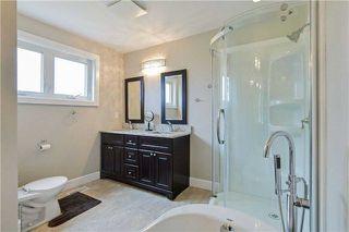 Photo 11: 837213 4th Line in Mulmur: Rural Mulmur House (1 1/2 Storey) for sale : MLS®# X4112771
