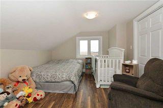 Photo 15: 837213 4th Line in Mulmur: Rural Mulmur House (1 1/2 Storey) for sale : MLS®# X4112771