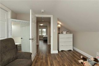 Photo 16: 837213 4th Line in Mulmur: Rural Mulmur House (1 1/2 Storey) for sale : MLS®# X4112771