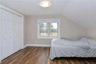 Photo 14: 837213 4th Line in Mulmur: Rural Mulmur House (1 1/2 Storey) for sale : MLS®# X4112771