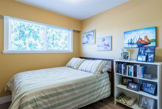 Photo 12: 7350 1ST Street in Burnaby: East Burnaby House for sale (Burnaby East)  : MLS®# R2265021