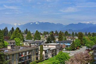"Photo 18: 802 7088 SALISBURY Avenue in Burnaby: Highgate Condo for sale in ""The West By BOSA"" (Burnaby South)  : MLS®# R2265226"