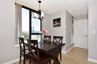 "Photo 9: 802 7088 SALISBURY Avenue in Burnaby: Highgate Condo for sale in ""The West By BOSA"" (Burnaby South)  : MLS®# R2265226"