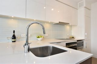 """Photo 6: 2403 1308 HORNBY Street in Vancouver: Downtown VW Condo for sale in """"SALT"""" (Vancouver West)  : MLS®# R2266111"""
