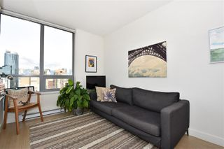 """Photo 4: 2403 1308 HORNBY Street in Vancouver: Downtown VW Condo for sale in """"SALT"""" (Vancouver West)  : MLS®# R2266111"""