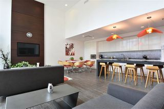 """Photo 10: 2403 1308 HORNBY Street in Vancouver: Downtown VW Condo for sale in """"SALT"""" (Vancouver West)  : MLS®# R2266111"""
