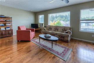 Photo 4: 6722 Charlene Pl in SOOKE: Sk Broomhill Single Family Detached for sale (Sooke)  : MLS®# 786344
