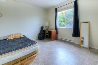 Photo 12: 6722 Charlene Pl in SOOKE: Sk Broomhill Single Family Detached for sale (Sooke)  : MLS®# 786344