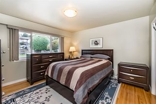 Photo 9: 1747 THOMAS Avenue in Coquitlam: Central Coquitlam House for sale : MLS®# R2268277