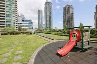 Photo 13: 402 4388 BUCHANAN Street in Burnaby: Brentwood Park Condo for sale (Burnaby North)  : MLS®# R2268735
