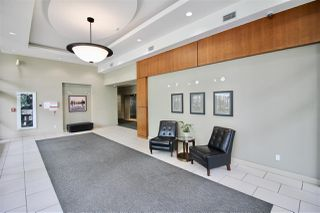 Photo 15: 402 4388 BUCHANAN Street in Burnaby: Brentwood Park Condo for sale (Burnaby North)  : MLS®# R2268735