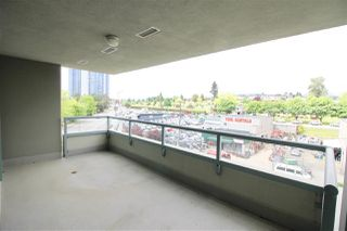 Photo 8: 402 4388 BUCHANAN Street in Burnaby: Brentwood Park Condo for sale (Burnaby North)  : MLS®# R2268735