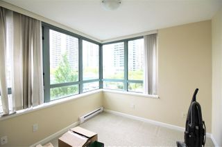 Photo 7: 402 4388 BUCHANAN Street in Burnaby: Brentwood Park Condo for sale (Burnaby North)  : MLS®# R2268735